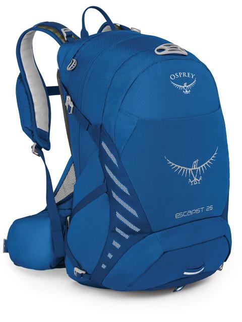 Osprey Escapist 25 - Sac à dos - M/L bleu